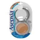 Maquiagem-Antiacne-em-Po-Bronze-Asepxia---10g