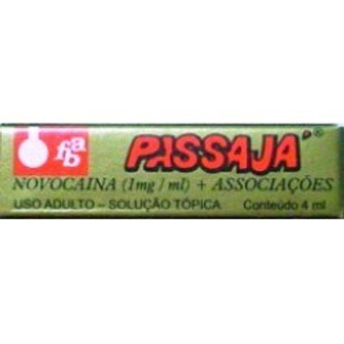 Passaja-4ml-Flaconete