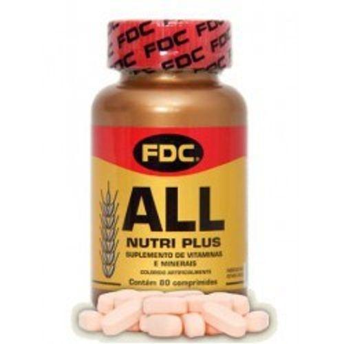 All-Nutri-Plus-Fdc-80-Comprimidos