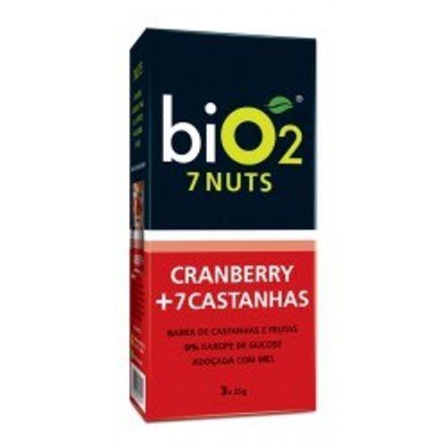 Barra-de-Cereal-Bio2-7-Nuts-Cranberry-e-Castanhas-25g---3-unidades
