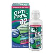 Opti-Free-Gp-Smp-120ml