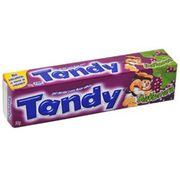 Gel-Dental-Tandy-Uva-50g