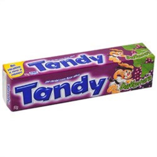 Gel-Dental-Tandy-Uva-50g