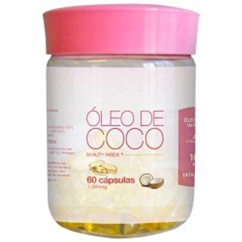 Oleo-de-Coco-60-Capsulas