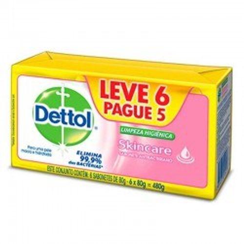 Sabonete-Dettol-Barra-Skincare--Leve-6-Pague-5