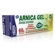 Arnica---Confrei--60g-Teuto-Gel