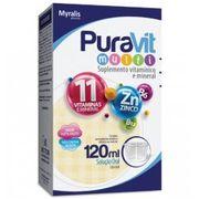 Puravit-Multi-Myralis-120ml-Gotas