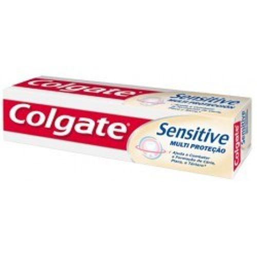 Creme-Dental-Colgate-Sensitive-Multi-Pro