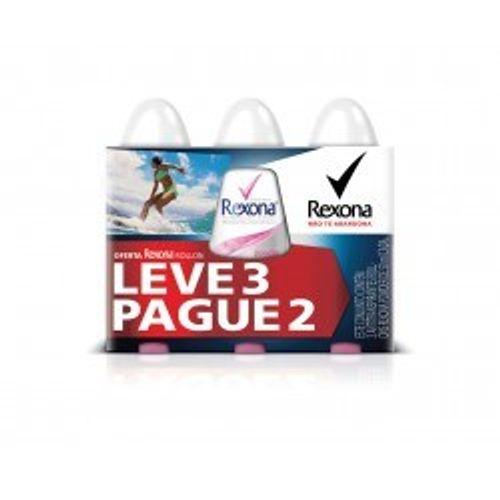 Desodorante-Rexona-Powder-Feminino-Roll-On-50ml-Leve-3-Pague-2