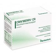 Cranberry-CR-30-Saches