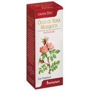 Oleo-de-Rosa-Mosqueta-Herbarium-30ml