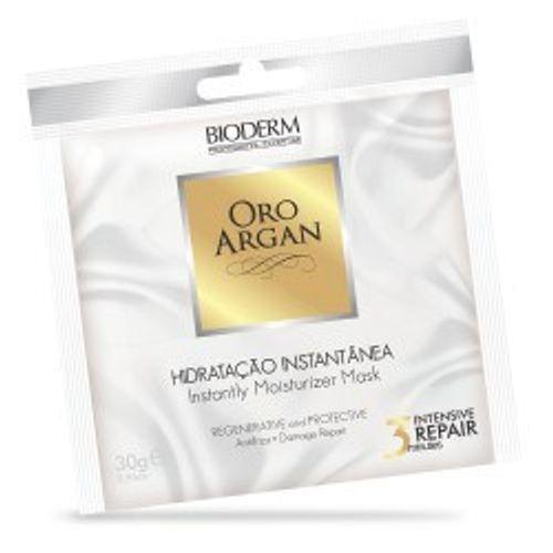 Hidratacao-Intensiva-Bioderm-Oro-Argan-Sache-30g