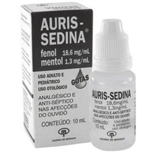 Auris-Sedina-10mL