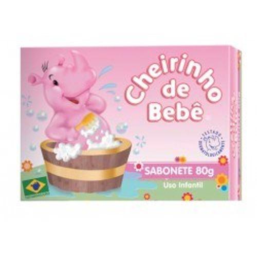 Sabonete-Kanitz-Cheirinho-De-Bebe-Rosa-80g