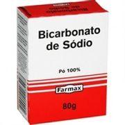 BICARB-SOD-FARMAX--80G-FARMAX-MED