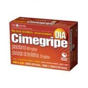 Cimegripe-Dia-24-Comprimidos-Cimed