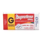 Ibuprofeno-400mg-10-Comprimidos-Revestidos