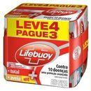 Sabonete-Lifebuoy-Antibacteriano-Aveia---Total-90g-Leve-4-Pague-3