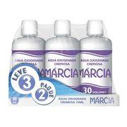 Agua-Oxigenada-Cremosa-Marcia-30-Volumes-70ml-3-unidades