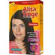 ALISANTE--CAPILAR-ALISA-TINGE-CHOC-80G-.