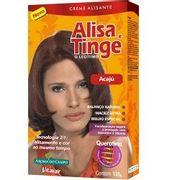 ALISANTE-CAPILAR-ALISA-TINGE-ACAJU--80G-.