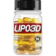 Lipo-3D-30-Capsulas