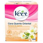 Cera-Quente-Veet-Jasmim-Feminino-250g