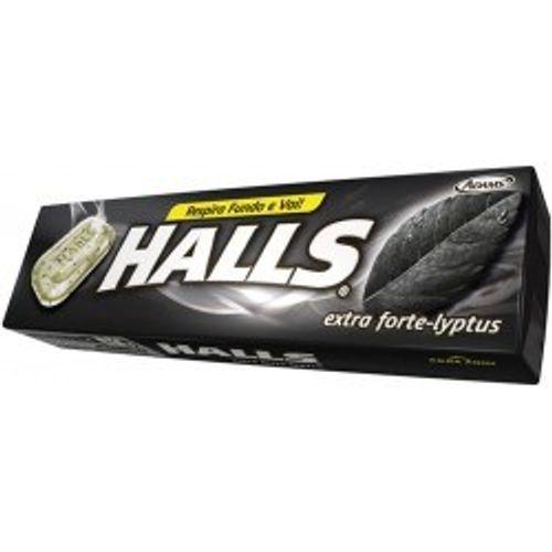 Balas-Halls-Extra-Forte