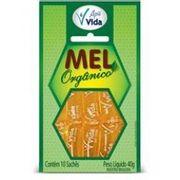 Mel-Organico-Composto-Apis-Vida-40g