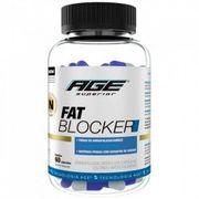 Fat-Blocker-Nutrilatina-180-comprimidos