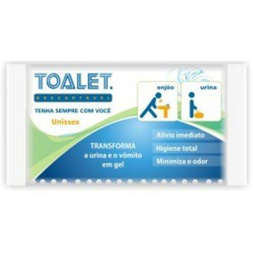 Toalet-Descartavel-600ml