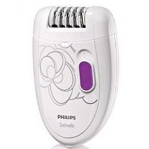 Depilador-Philips-Satinelle-HP6401-30