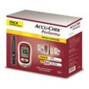 KIT-ACCUCHEK-PERFORMA---50-TIRAS