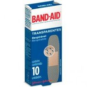 Band-Aid-Transparente-Leve-10-e-pague-8