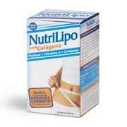 Nutrilipo-60-Capsulas