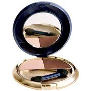 DUO-DE-SOMBRAS-PAYOT-ILLUSION-5G-.
