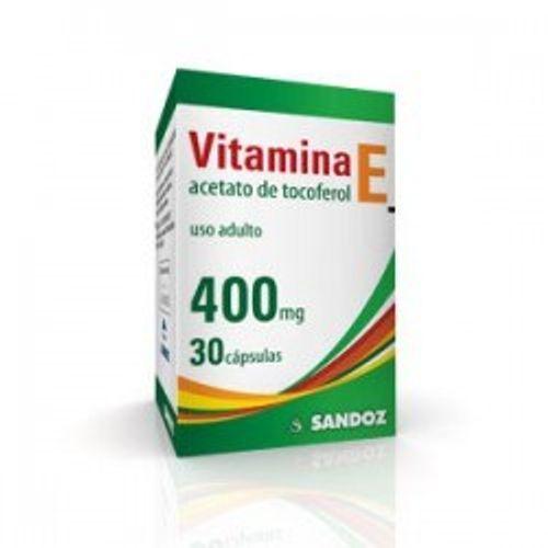 Vitamina-E-400mg-Sandoz-30-Comprimidos