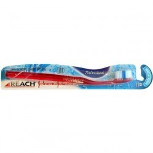 Escova-Dental-Reach-Professional-Extreme-Macia