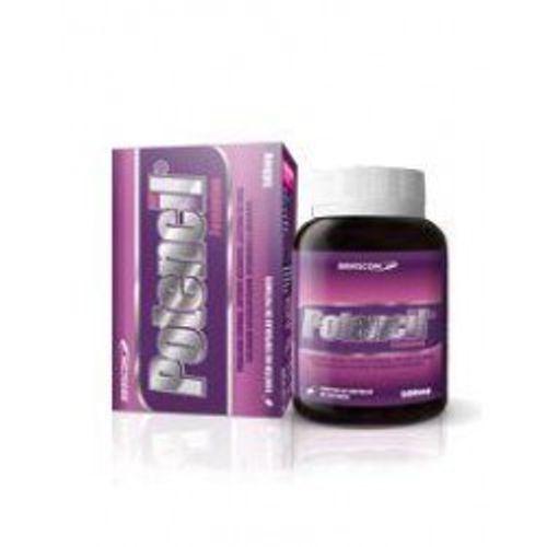 Potencil-Feminino-60-Comprimidos