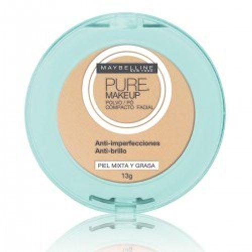 Po-Compacto-Maybelline-Pure-Make-Up-Arena-Natural-13g