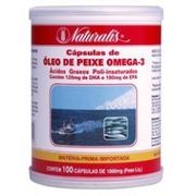 Omega-3-Naturalis-100-Capsulas
