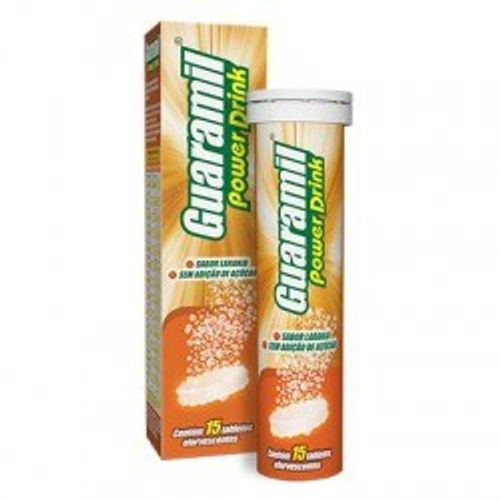 Guaramil-Power-Drink-15-Comprimidos-Efervescentes