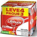 Sabonete-Lifebuoy-Antibacteriano-Erva-Doce---Total-90g-Leve-4-Pague-3