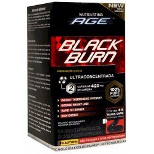 Black-Burn-60-capsulas
