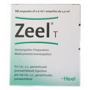 Zeel-Ampola-10x2ml