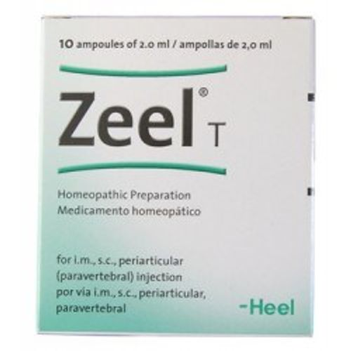 Zeel-Ampola-10x2ml