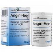 Angin-Heel-SD-50-comprimidos
