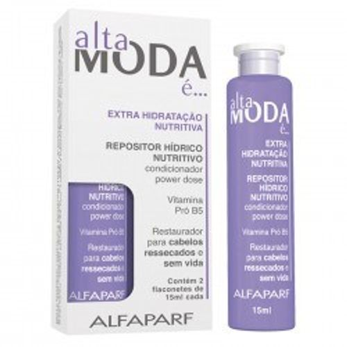 Ampola-Altamoda-Hidratacao-Nutritiva-15ml-2-Unidades