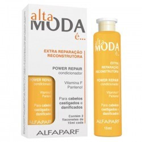 Ampola-Altamoda-Power-Repair-15ml-2-Unidades