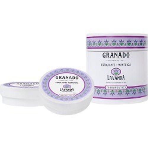 Mini-Kit-Granado-Manteiga---Esfoliante-Lavanda